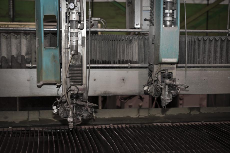 Engineering Transcal