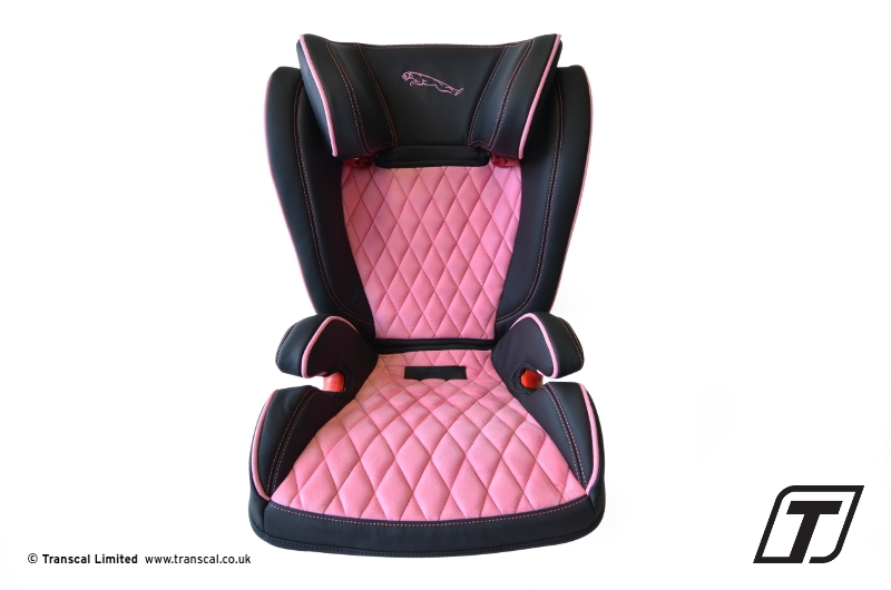 Child Car Seats Safety Comfort Amp Style Transcal