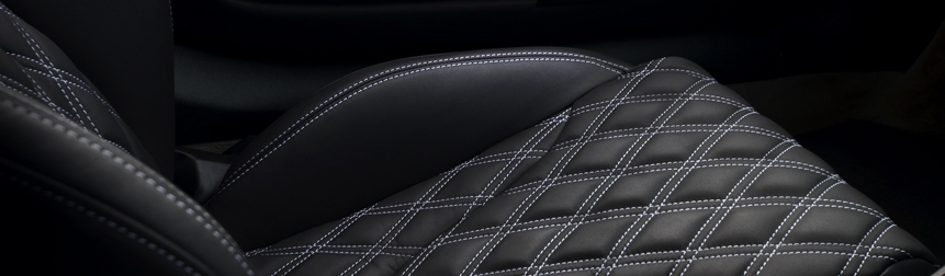 automotive leather seating interior specialists transcal. Black Bedroom Furniture Sets. Home Design Ideas